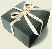 Hypnosis Gift Certificates