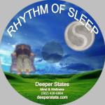 Rythm Of Sleep